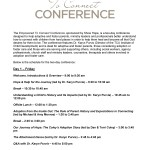 ETC Conference Schedule_Page_1