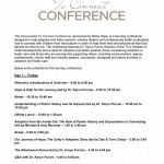 ETC-Conference-Schedule_Page_1-791x1024