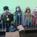 AnYang Orphanage (1)