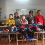 AnYang Orphanage (2)