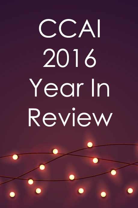 ccai-year-in-review