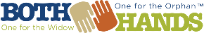 Both Hands Logo