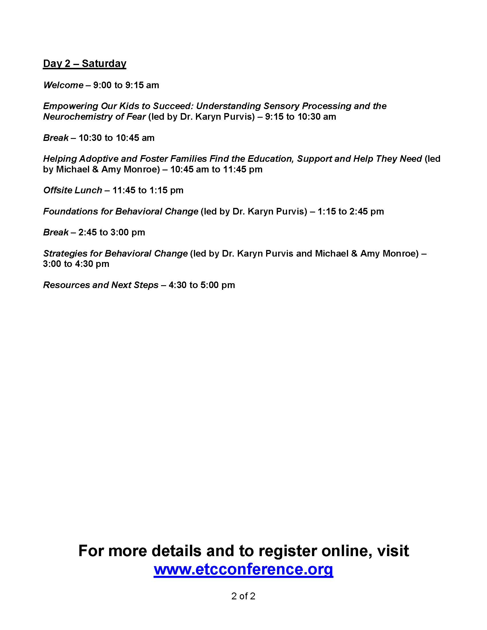 ETC Conference Schedule_Page_2